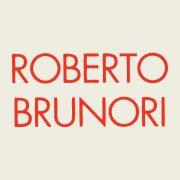 Roberto Brunori Parrucchieri
