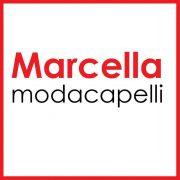Marcella Moda Capelli
