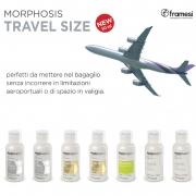 MorphosisTravelSize2