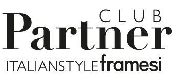 Partner Framesi Club