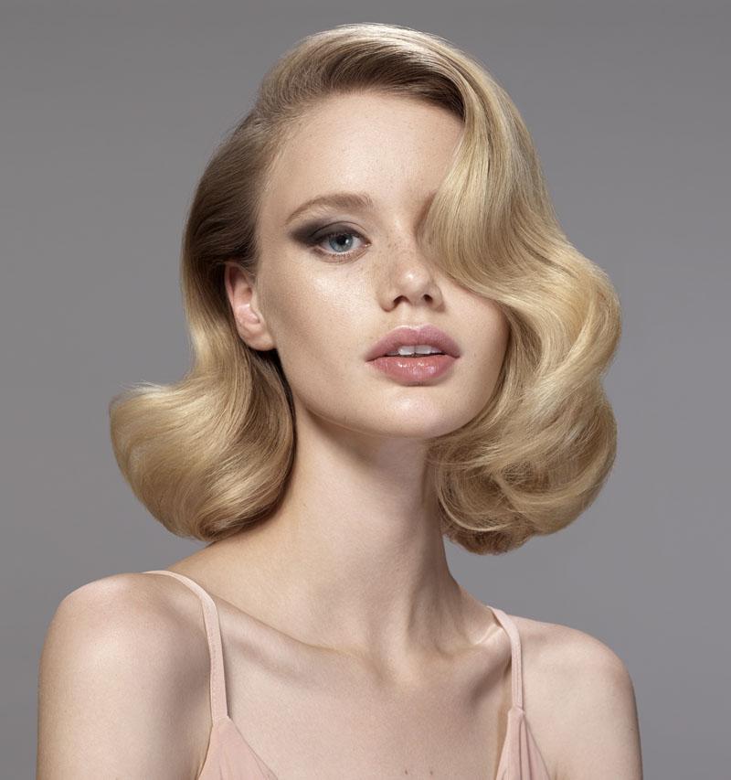 capelli per pelle chiara