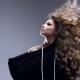 beauty routine capelli ricci