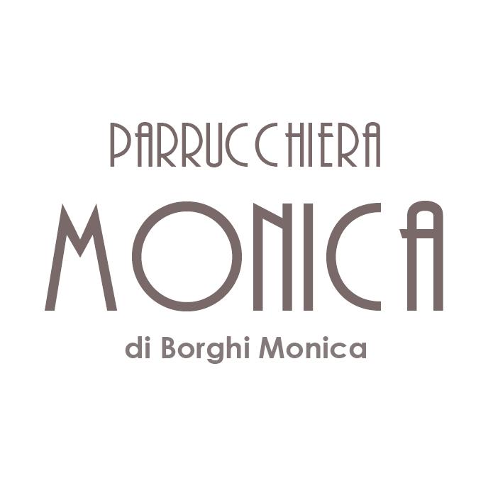 Parrucchiera Monica di Borghi Monica