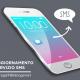 Aggiornamento SMS da HBPro