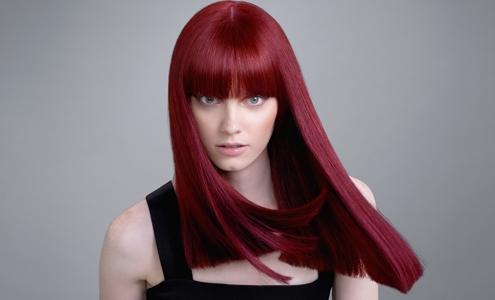 capelli rossi 2019