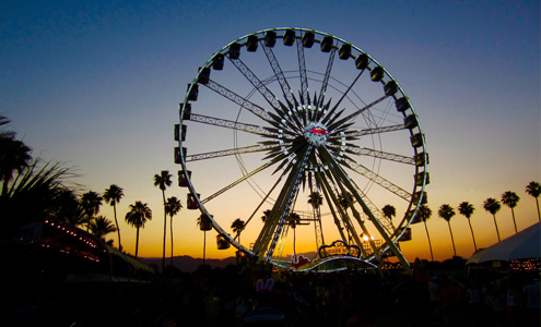 Coachella 2019