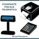 Stampante fiscale telematica