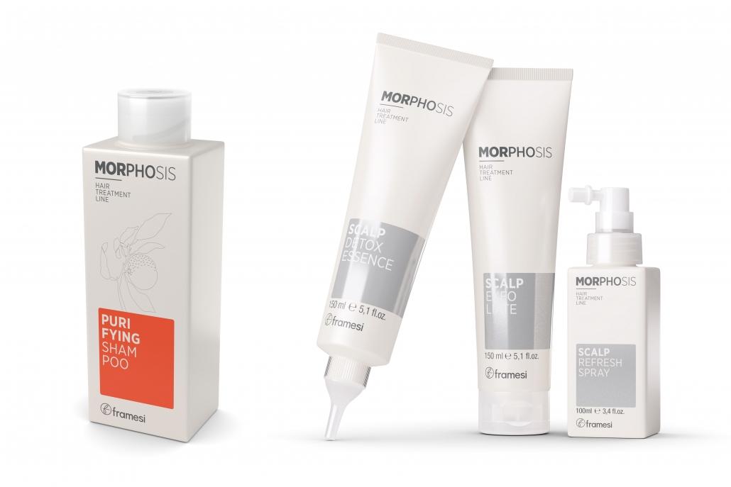 prodotti antiforfora