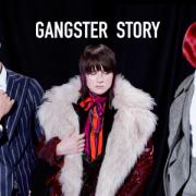 Gangstare Story