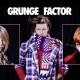 Grunge Factor Framesi