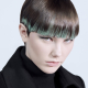 frangia capelli