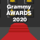 acconciature grammy awards 2020