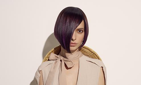 mantenere colore capelli