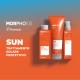 morphosis sun