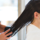 ricostruzione capelli